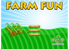 Game Informer, Farm Fun, Games, Puzzle, Templates, School, Puzzles, Stencils, Riddles