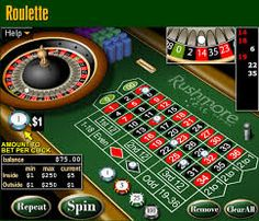 Eur 410 Casino Chip at Wix Stars Casino Wager Max CashOutextra bonus: EURO 265 Free Casino Tournament on Le Chef Online Roulette, Roulette Game, Gambling Games, Gambling Quotes, Online Casino Games, Casino Sites, Online Games, Casino Royale, Spin