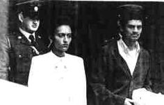 South African Crime and Mysteries, 26 of South Africa's most infamous murderers, poisoners, white collar criminals, serial killers and bank robbers. Sandra Smith, Bank Robber, White Collar, Serial Killers, Prison, Old School, South Africa, Crime, Mystery