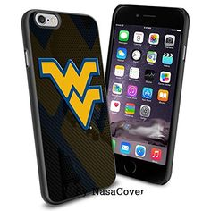 (Available for iPhone 4,4s,5,5s,6,6Plus) NCAA University sport West Virginia Mountaineers , Cool iPhone 4 5 or 6 Smartphone Case Cover Collector iPhone TPU Rubber Case Black [By Lucky9Cover] Lucky9Cover http://www.amazon.com/dp/B0173BREIE/ref=cm_sw_r_pi_dp_Vvqnwb1Q1CZPZ