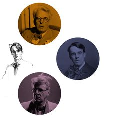 Lodlive — January 28, 1939. W. B. Yeats dies in France.