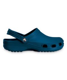 4fb83e4cbe028b These are supposed to be good for foot injuries.The Crocs Rx-Relief
