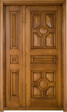 761 Best New Door Images Wood Gates Entrance Doors Gates Driveway