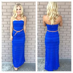 Our online dress boutique features unique styles and dresses that are hand  picked for you. Shop our online clothing dress boutique today for the  hottest ... 635e918f16a1