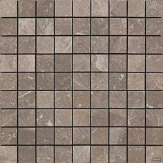 Керамическая плитка Ragno Bistrot Mosaico Crux Taupe Soft 30x30 в Минске - заказать в каталоге с ценами
