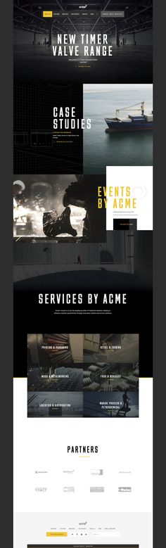 http://acme-world.com/