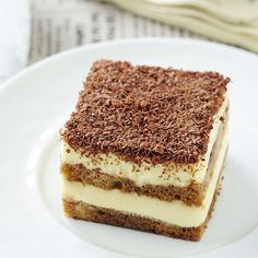 Tiramisu_645 I love Tiramisu! I thought I had to give it up with eating healthy and all but this is the answer to my prayers!!