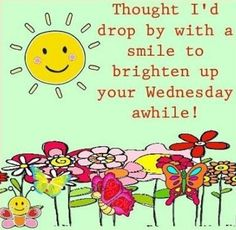 Wednesday Greetings, Wednesday Hump Day, Good Morning Wednesday, Wednesday Humor, Wacky Wednesday, Good Morning Funny, Good Morning Good Night, Wonderful Wednesday, Tuesday