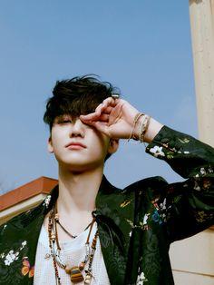 Nct 127, Winwin, Taeyong, Jaehyun, Rapper, Ntc Dream, Nct Dream Jaemin, Jisung Nct, Entertainment