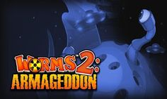Worms 2 Infinito: Armageddon