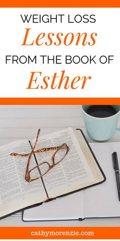 Your Comfort or Your Calling—Weight Loss Lessons from the Story of Esther - Cathy Morenzie Weight Loss Plans, Weight Loss Program, Weight Loss Journey, Weight Loss Tips, Story Of Esther, Book Of Esther, Simple Math, Losing 10 Pounds, 20 Pounds