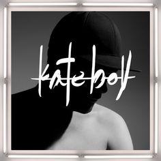 Kate Boy - Open Fire