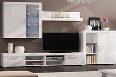 Conjunto de muebles de salón (643505)