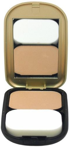 women max factor facefinity compact foundation spf 15 - # 02 ivory foundation 1 pc