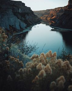 dirtlegends:  Sunset on the Snake River,...