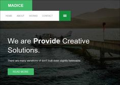 WooMail #Woocommerce #Email Template + Builder Access | | Email ...