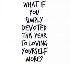 Self love is the only love you NEED to pursue. Life quotes + life advice + inspirational quotes + motivational quotes relax and chill Positive Quotes, Motivational Quotes, Inspirational Quotes, Positive Vibes, The Words, Beautiful Words, Citation Motivation Sport, Daily Motivation, Great Quotes