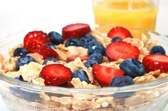 15 Healthy Foods That Aren't Actually Healthy