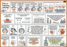 TN: Erfahrungen und Behandlungsmöglichkeiten | Trigeminusneuralgie
