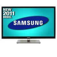 samsung plasma tv black friday deals