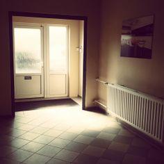 #kancelare #pronajem #teplice #prostory
