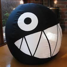 almofadas personagens de game - Pesquisa Google