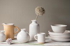 tony-sly-pottery | Modern