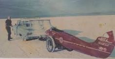 Image result for burt munro offerings to the god of speed