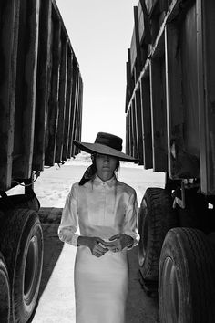 """Missy Rayder in """"Modern Nomad"""" for Harper's Bazaar Russia, July 2014 Photographed by Alexander Neumann"""