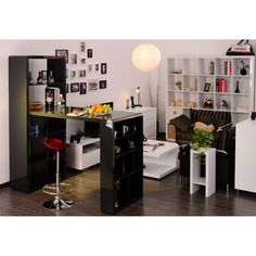 1000 images about theke bar on pinterest mannheim augsburg and ebay. Black Bedroom Furniture Sets. Home Design Ideas
