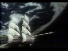 San Ku Kai (1979)
