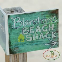 Time for lunch! Blanchard's Beach Shack #Anguilla #AnguillaWeek #NeedSomeAnguilla #Caribbean