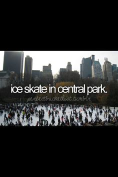 Totally on my list of things to do before I die!  #bucketlist