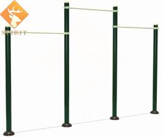 Yongjia Spirit Amusement Equipment Co. Outdoor Fitness Equipment, No Equipment Workout, Cardio Workouts, Outdoor Workouts, Trampoline Park, Leg Press, Outdoor Playground, Maldives, Commercial