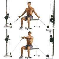 Chest Exercise | Men's Health