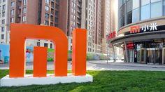 Mola: Xiaomi invertirá casi 14 millones de euros en patentes para desarrollar sus propios chips 4G