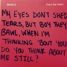 Try lyrics frank ocean