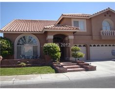 Call Las Vegas Realtor Jeff Mix at 702-510-9625 to view this home in Las Vegas on 7509 HEATHER KNOLL CR, Las Vegas, NEVADA 89129  which is listed for $245,000 with 6 bedrooms, 2 Baths, 1 partial baths and 3828 square feet of living space. To see more Las Vegas Homes & Las Vegas Real Estate, start your search for Las Vegas homes on our website at www.lvshortsales.com. Click the photo for all of the details on the home.