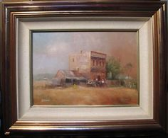 Original Art for sale Original Art For Sale, Australia, Oil, The Originals, Artist, Painting, Ebay, Artists, Painting Art