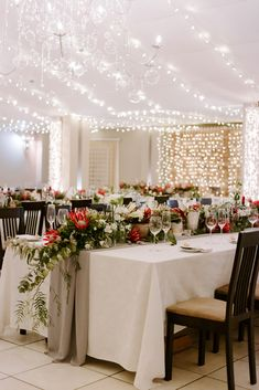 Wedding Venues, Cap, Table Decorations, Furniture, Home Decor, Wedding Reception Venues, Baseball Hat, Wedding Places, Decoration Home