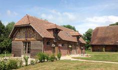 Gîte Le Coudray - Calvados, Normandie