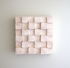 diy contemporary wall art - Google Search