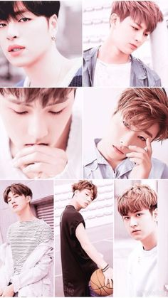IKON#lockscreen#cool#ikonic#forever Kim Jinhwan, Chanwoo Ikon, Ikon Songs, Ikon Kpop, Ikon Debut, Ikon Wallpaper, Out Of The Dark, Rock Songs, Backgrounds