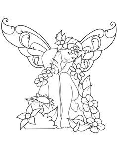 Printable Fairies Coloring Pages . 24 Printable Fairies Coloring Pages . Free Printable Fairy Coloring Pages for Kids Beach Coloring Pages, Unique Coloring Pages, Horse Coloring Pages, Fairy Coloring Pages, Online Coloring Pages, Free Printable Coloring Pages, Free Coloring, Coloring Pages For Kids, Coloring Sheets