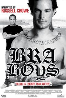 Watch Bra Boys Online - http://www.zenmoremoney.com/watch-bra-boys-online.html