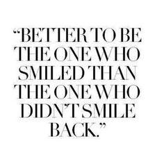 Be a good person.  www.kaylaitsines.com/app | Use Instagram online! Websta is the Best Instagram Web Viewer!