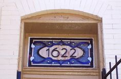 Traditional yet Contemporary Stained Glass by TerrazaStainedGlass, $385.00