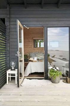 beach cottage style above toilet Lakeside Cottage, Beach Cottage Style, Beach House, Cottage Design, House Design, Cottage Decorating, Decorating Ideas, Beach Cottages, Ideal Home