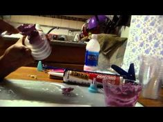 1000+ images about Artsy Caulking on Pinterest Paint ...