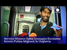 Speciale News Tg Ore 19.00-I Fatti Del Giorno- Con Mimmo Siena